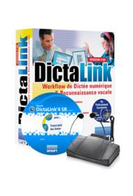 DICT4102