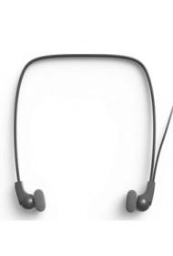 Casque d'écoute pour secrétariat - LFH 0334 -  Philips