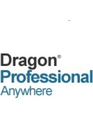 Dragon Pro Anywhere