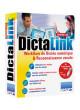 DictaLink V4 SR Auteur (logiciel seul)