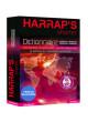 Harrap's Shorter V3 Français - Anglais - Français (Éducation)