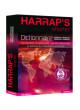 Harrap's Shorter V3 Français - Anglais - Français
